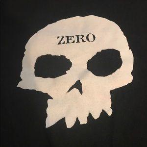 Zero Men's Skate T